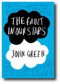 The-Fault-in-Our-Stars_thumb