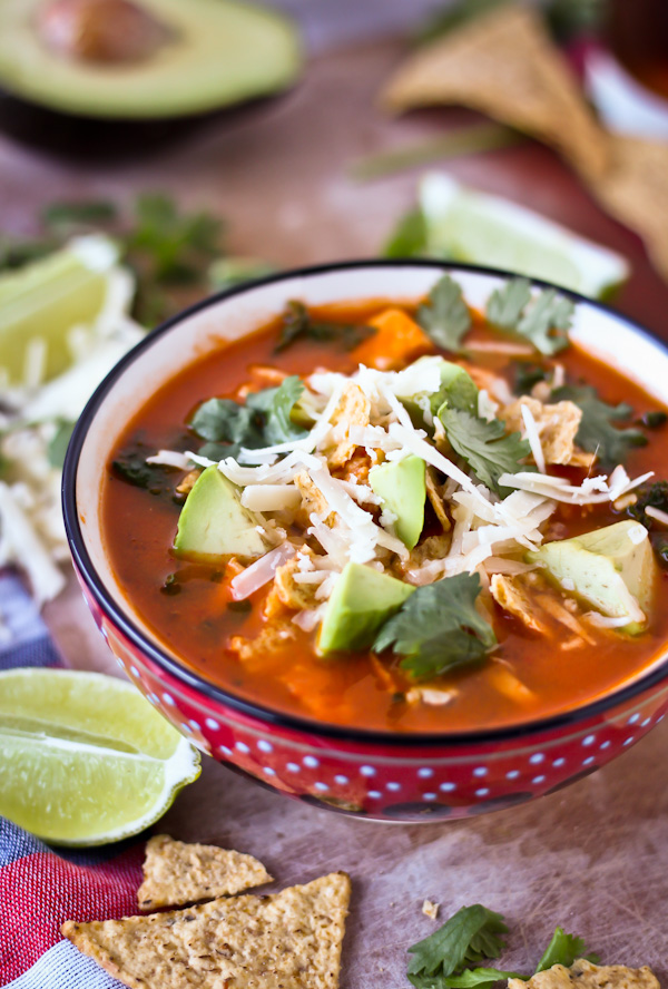 mexican-tortilla-soup-5-1-2
